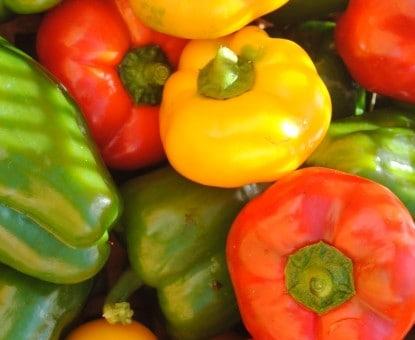 9月4日(火)お届けの野菜セット